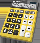Der Preis-Kalkulator