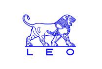 LEO Pharma AS