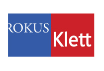 Rokus-Klett